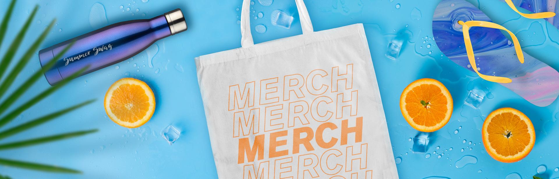 summer-promotional-merchandise-ideas