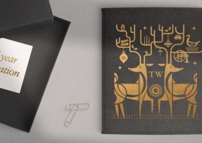 promotional-merchandise-creative-illustration-design
