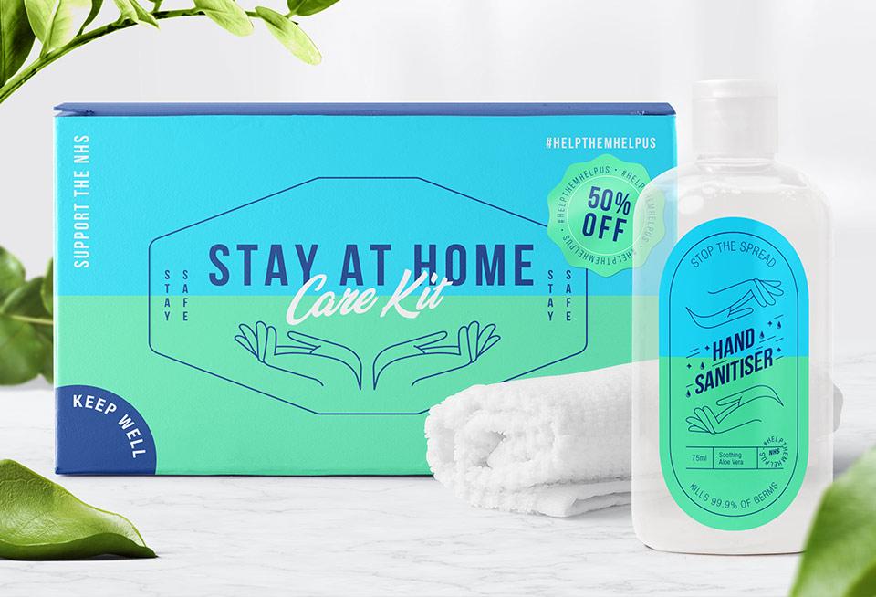 branding-and-packaging-design-essex