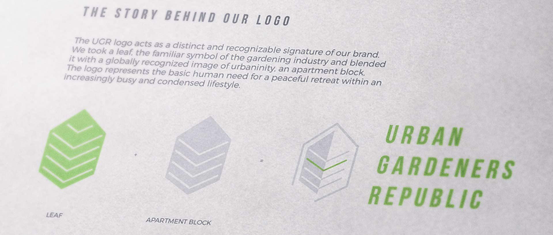 branding-company-for-start-up