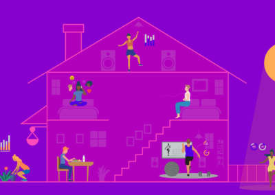 futurelearn-illustrations-header-1-concept-01-00