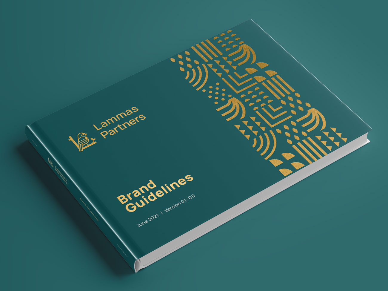 brand-guidelines-book-design-for-recruitment-agency