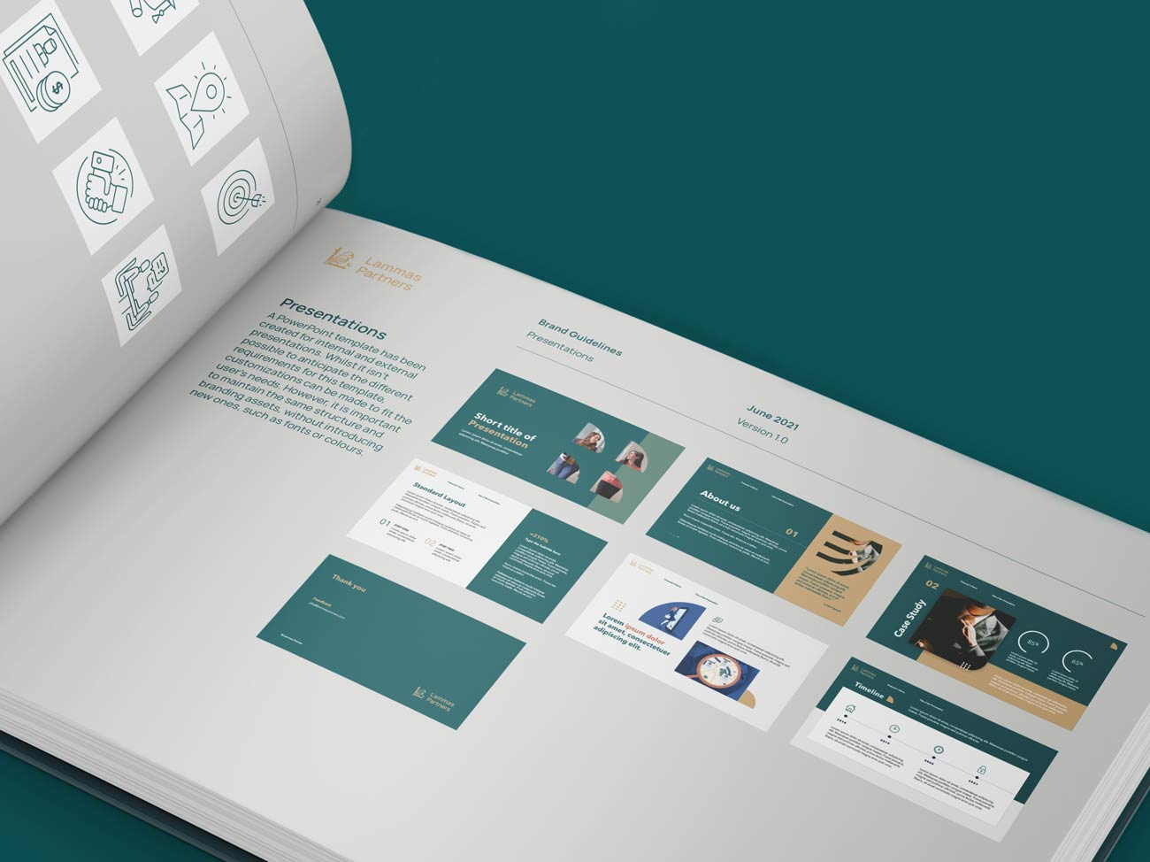 brand-guidelines-creation-uk