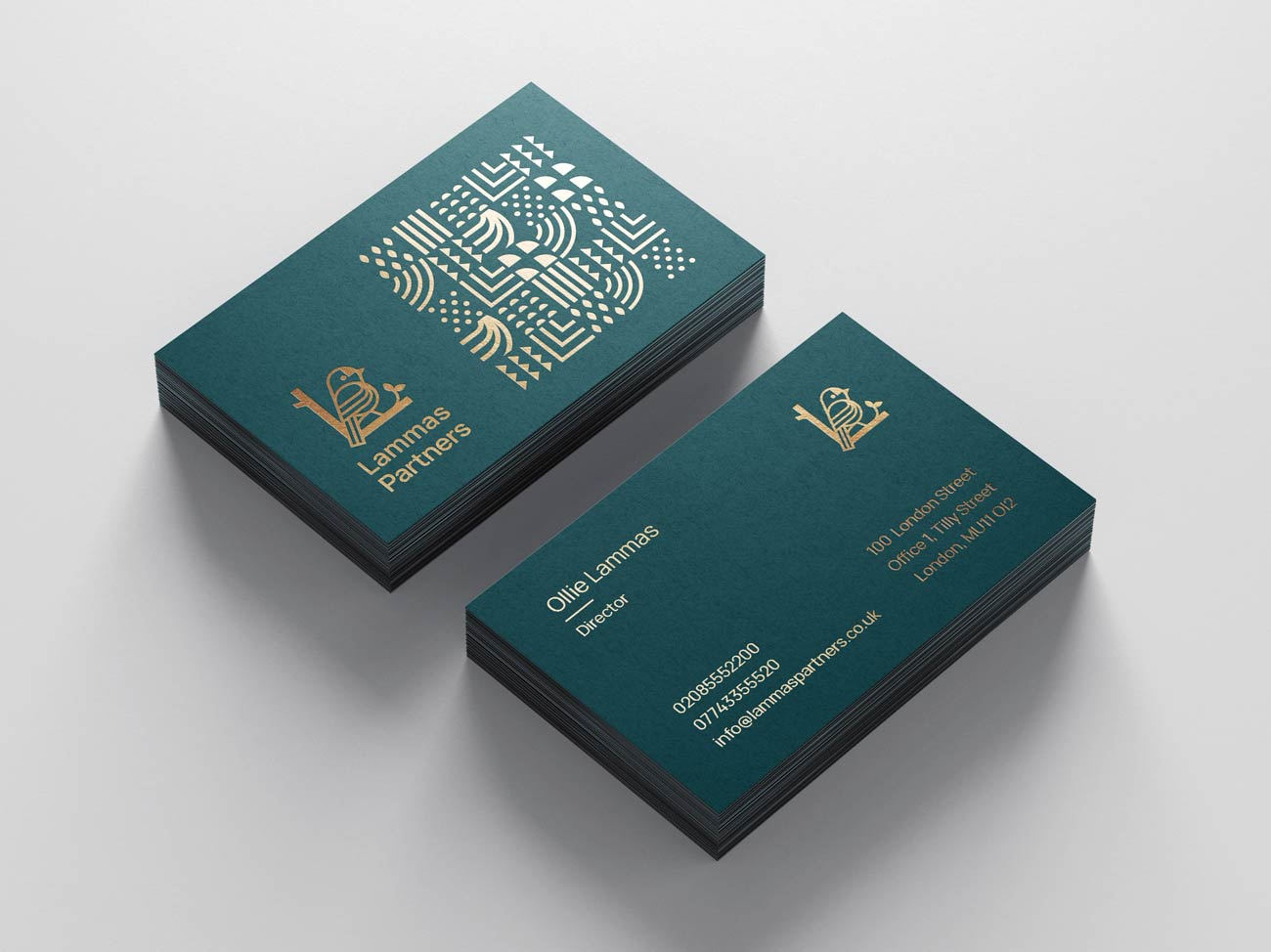 business-card-and-branding-essex