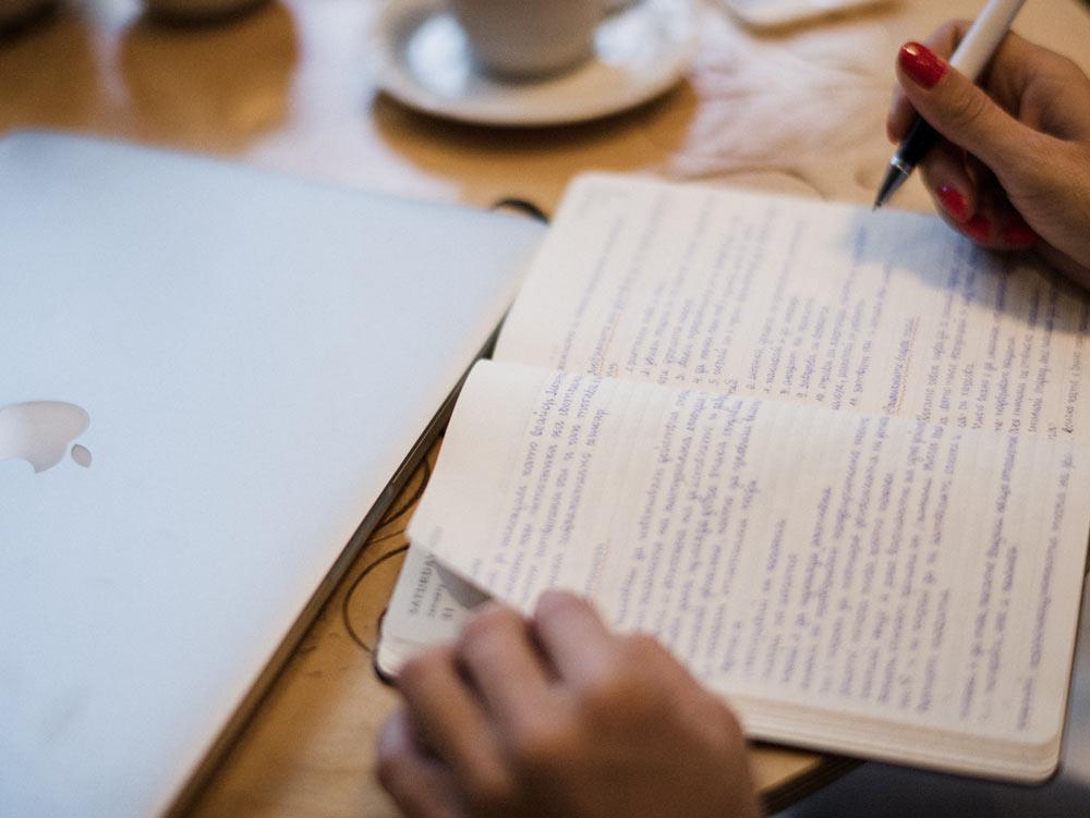 copywriting-essex