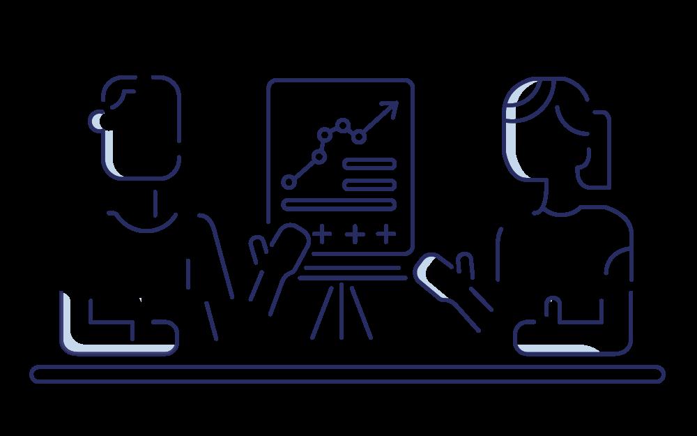 branding-consultation-development