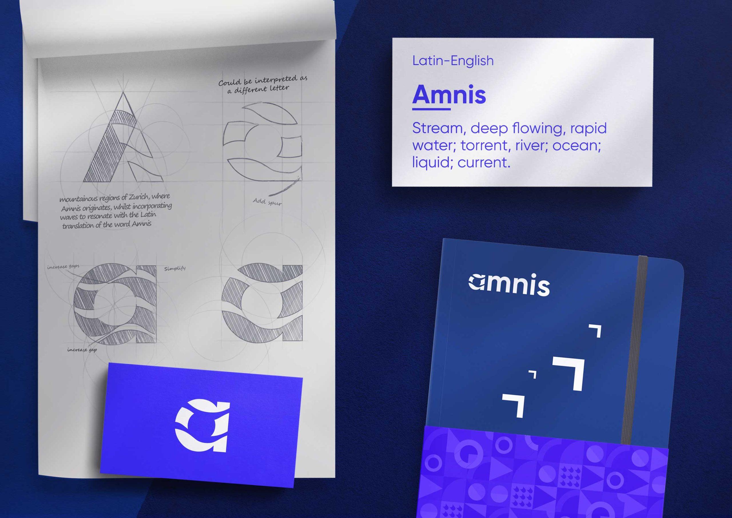 fintech-logo-development-and-rebrand