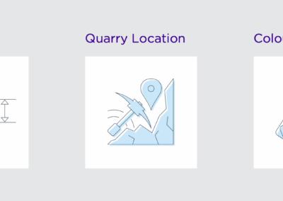 icon design for construction company