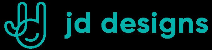 jd-designs-logo-2021-branding