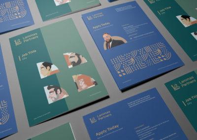 job-advert-brochure-design-for-recruitment-agency