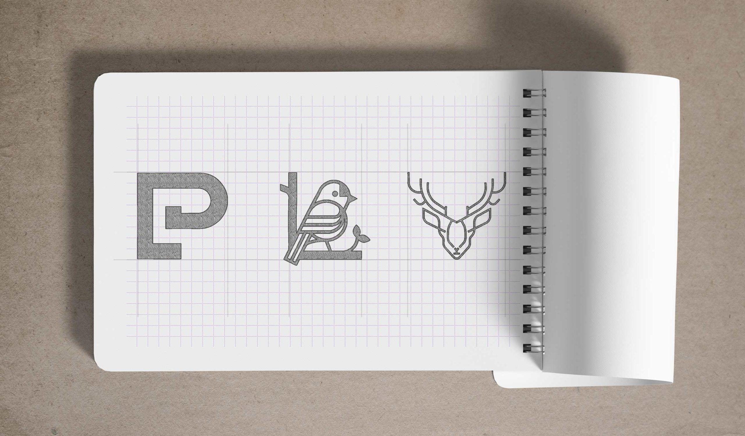 logo-sketch-concept-design-london