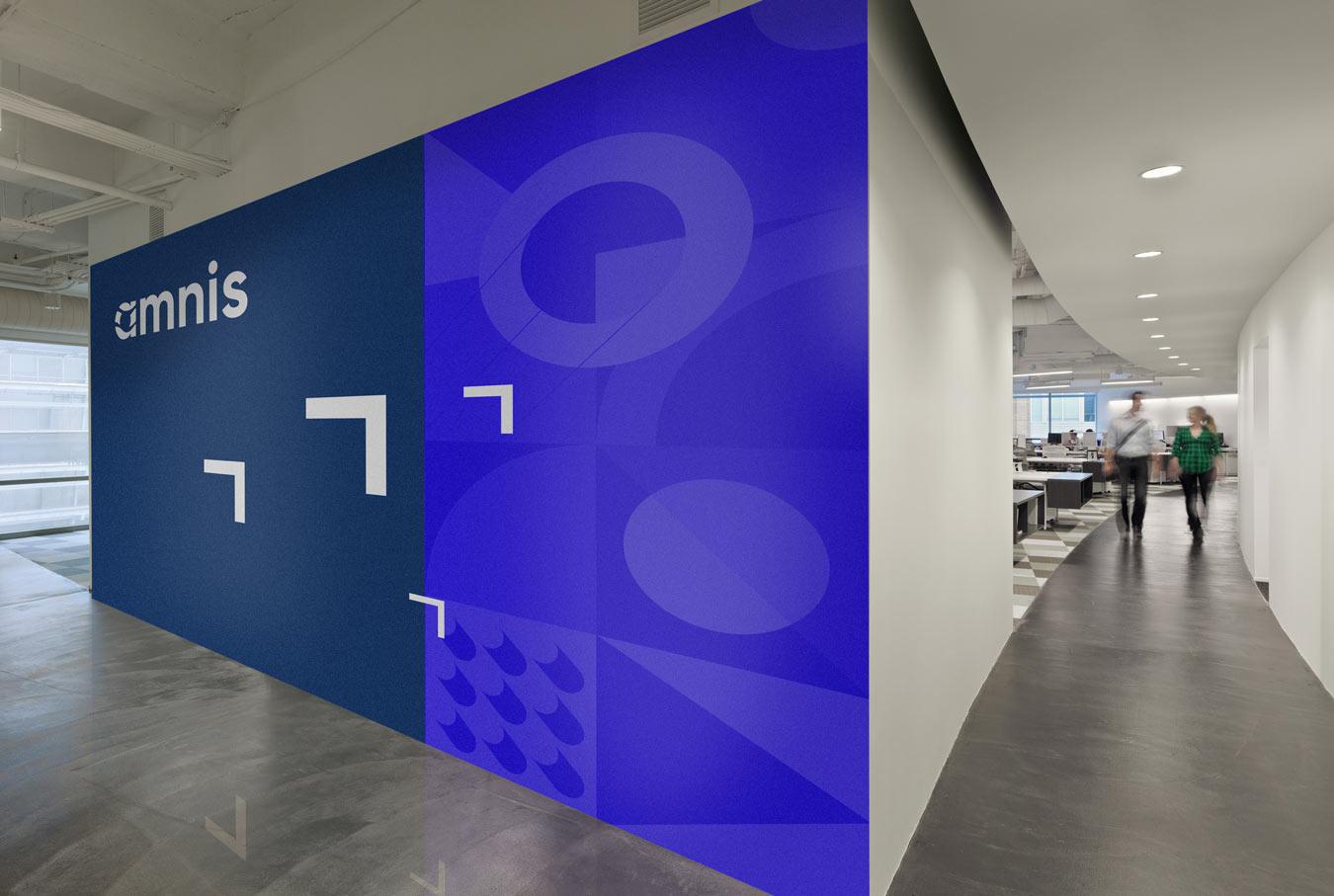 office-wall-stylescape-3