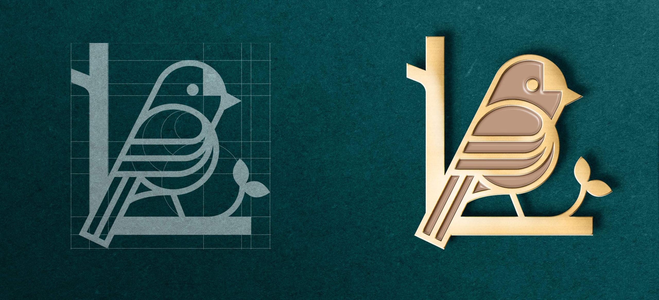 recruitment-logo-design