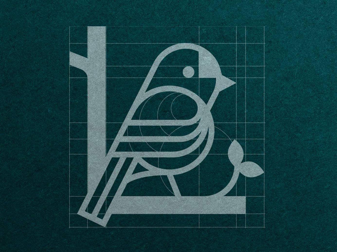 recruitment-logo-development