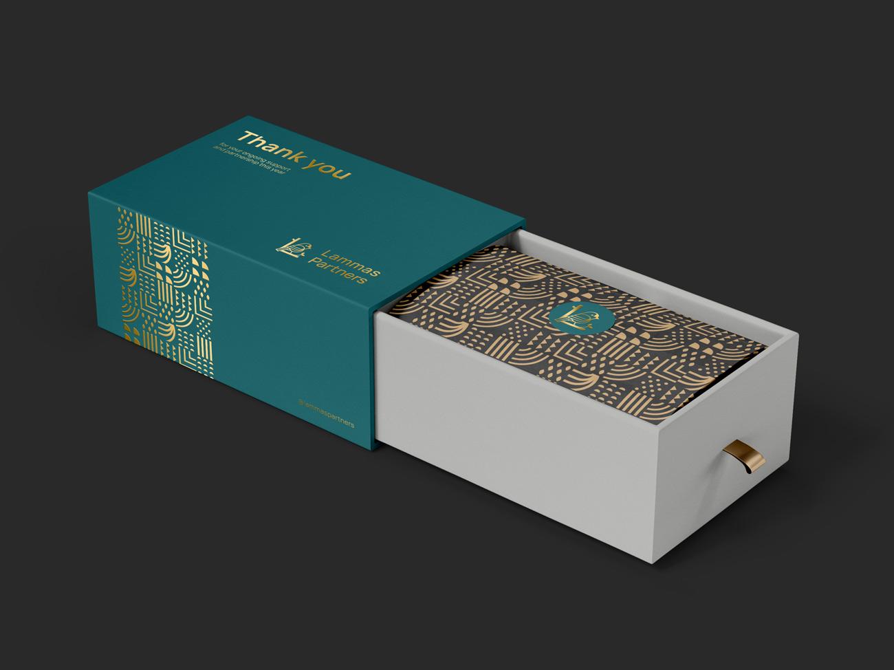 recruitment-merchandise-design-gift-box