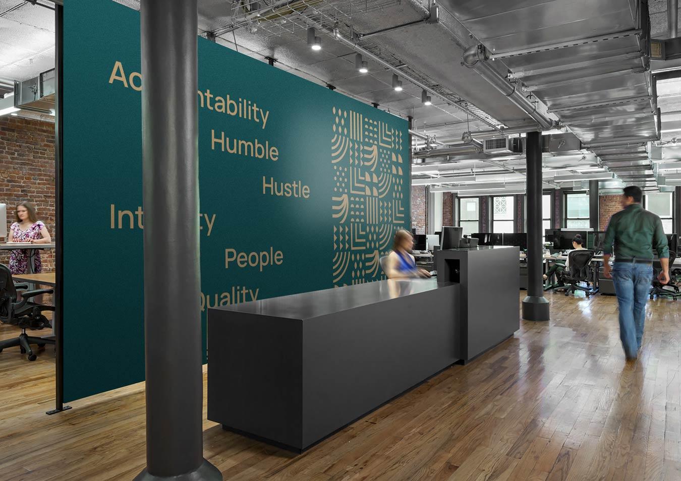 recruitment-office-artwork-signage-london