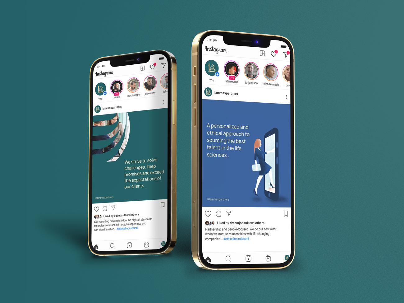 recruitment-social-media-design