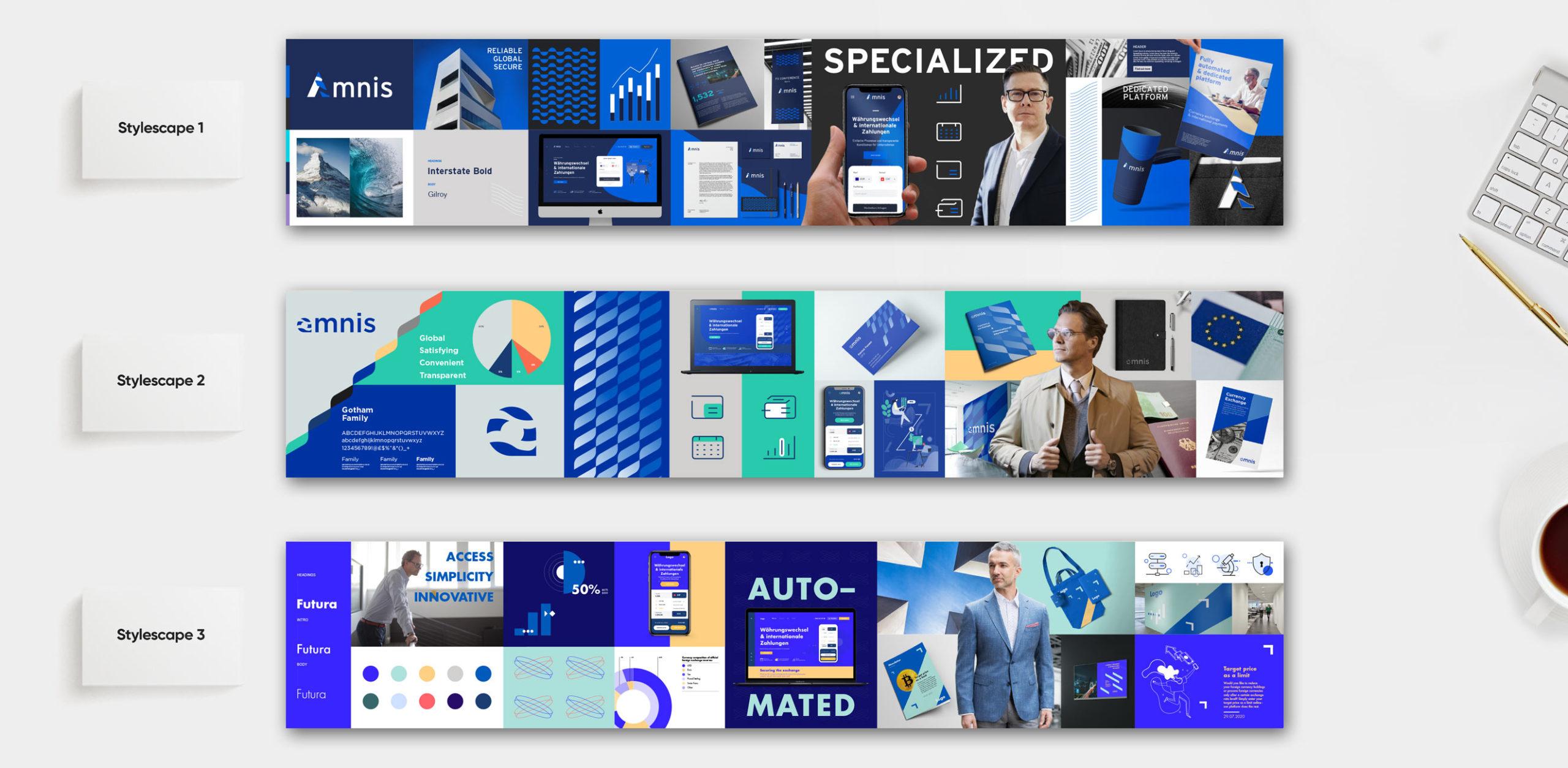 stylescape-design-options
