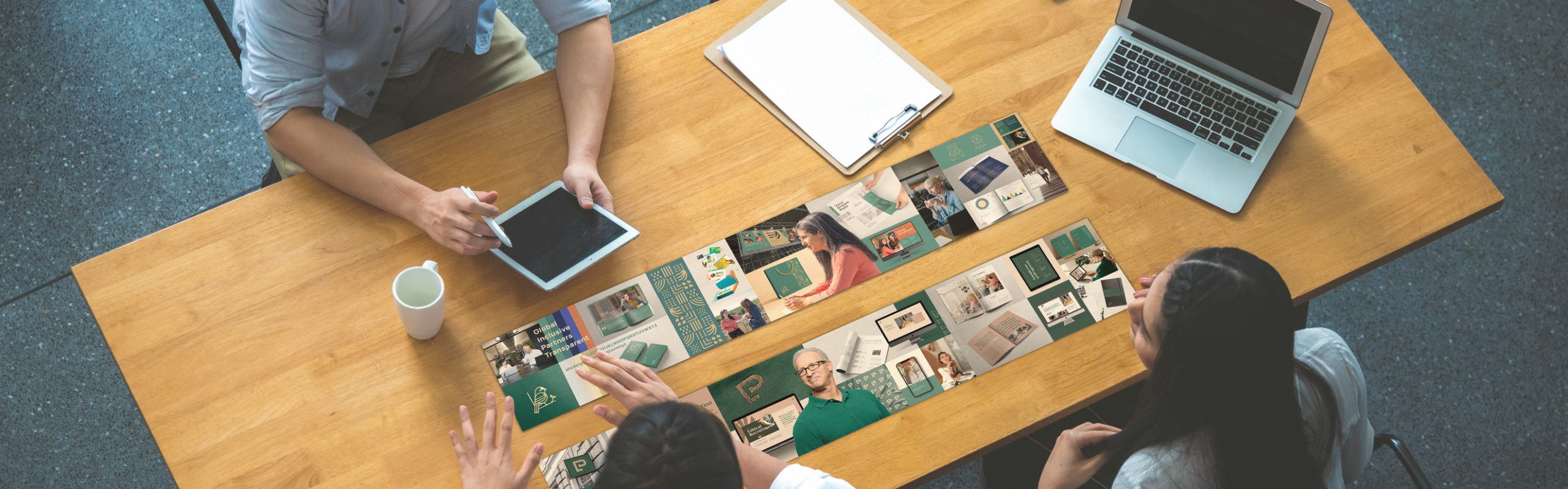 stylescape-presentation-brand-creation