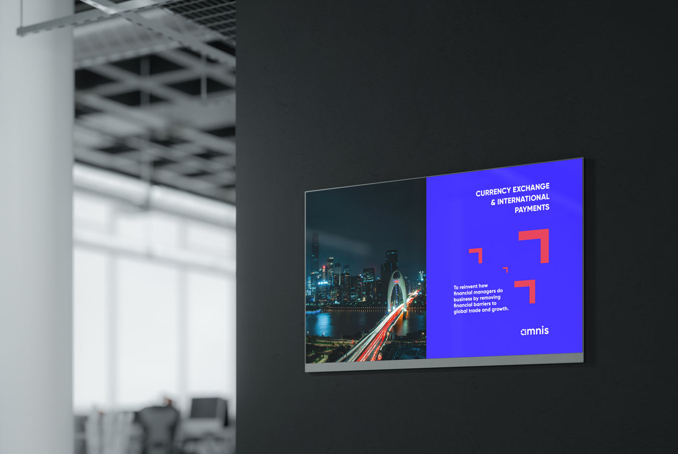 tv-signage
