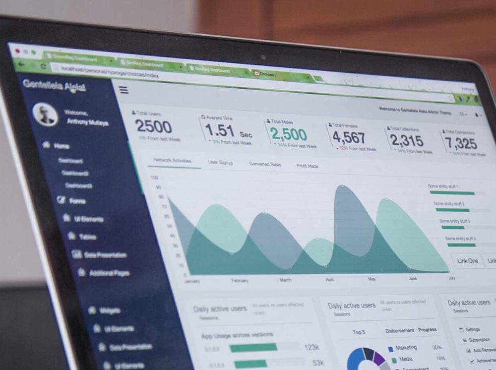 website-analytics-essex